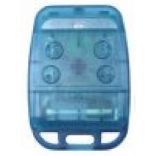 GENIUS TE4433H blue