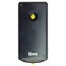 NICE K1M 27.120 MHz