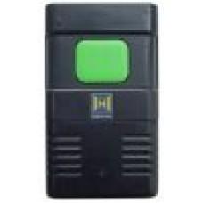 HORMANN DH01 26.995 MHz