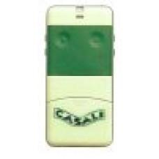 CASALI 252