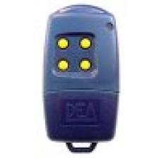 DEA 433-4