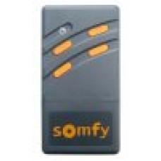 SOMFY 40.680 MHz 4K