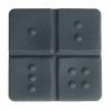 GIBIDI Domino