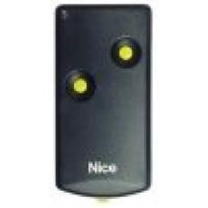 NICE K2M 26.995 MHz