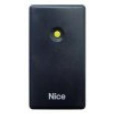 NICE K1 27.120 MHz