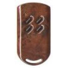 MARANTEC D214 wood-433