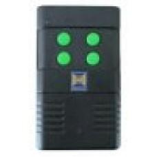 HORMANN DH04 26.975 MHz