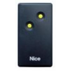 NICE K2 26.995 MHz