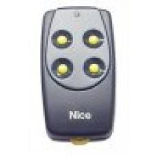 NICE BT4K 40.685 MHz
