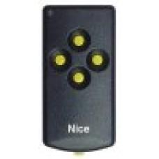 NICE K4M 27.120 MHz