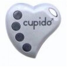BENINCA CUPIDO-4