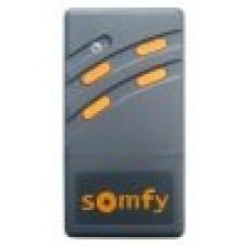 SOMFY 26.975 MHz 4K