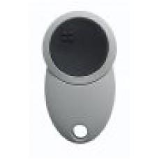 TELECO TXP-868-A01