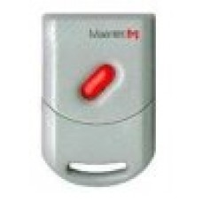 MARANTEC D231-433