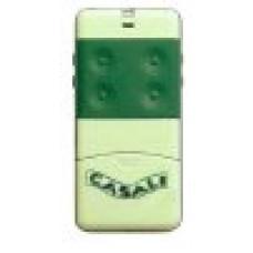 CASALI CASALI 254