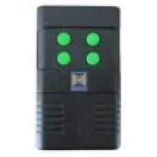 HORMANN DH04 26.995 MHz