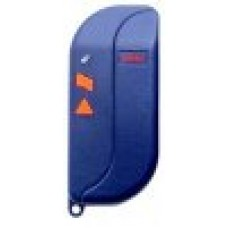 FAAC TML2-433-SLR