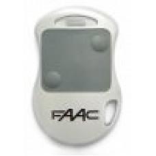 FAAC DL2-868SLH