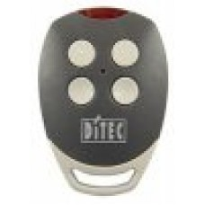 DITEC GOL4 C
