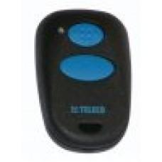 TELECO TXR-434-A02