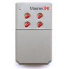 MARANTEC D104 27.095 MHz