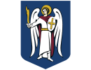 pult-dlya-shlagbauma