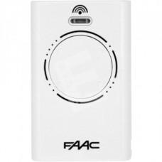 FAAC XT4 868SLH
