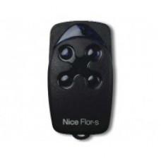 NICE Flo4rs